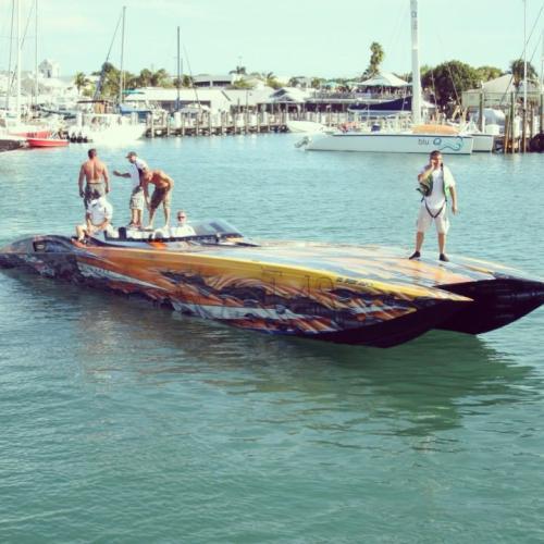 Key West 2013 262